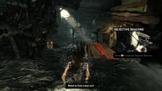 Tomb Raider: Definitive Edition_Xbox One v2 #3
