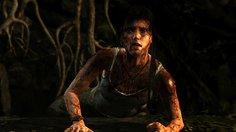 Tomb Raider: Definitive Edition_Xbox One v2 #4