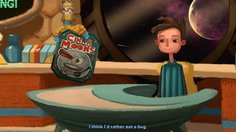 Broken Age_Breakfast