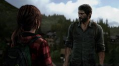 The Last of Us_Trailer de lancement (FR)