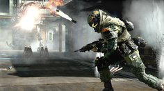 TitanFall_Launch Trailer