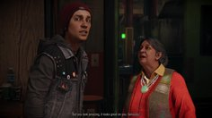 inFamous: Second Son_Cutscenes (EN)