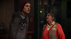 inFamous: Second Son_Cutscenes (FR)