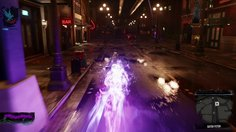 inFamous: Second Son_Neon night