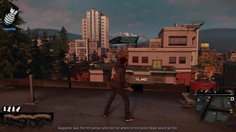 inFamous: Second Son_Secondary missions