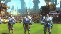 Blood Bowl 2_Trailer