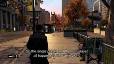 Watch_Dogs_Commented Walkthrough (EN subs)