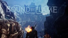 Bound by Flame_Music Trailer (VOSTFR)