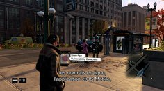 Watch_Dogs_Commented Walkthrough (FR subs)