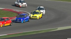Assetto Corsa_Replays