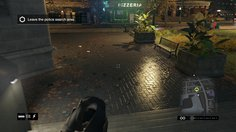 Watch_Dogs_Beginning part 4 (PS4)