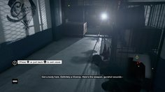 Watch_Dogs_Beginning stelath (PS4)