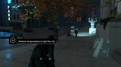 Watch_Dogs_Digital Trip: Alone (PS4)