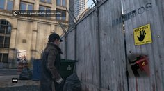 Watch_Dogs_ctOS attack (PS4)