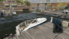 Watch_Dogs_Boat (PC)