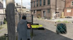 Watch_Dogs_Random crimes (PC)
