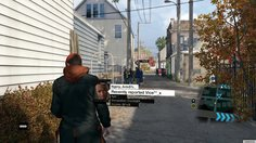 Watch_Dogs_Pursuit (PC)