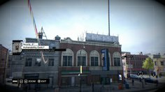Watch_Dogs_First tower (PC)