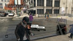 Watch_Dogs_Mission: Hacking (PC)