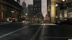 Watch_Dogs_Timelapse Ultra (PC)