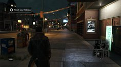 Watch_Dogs_Stroll #1 (PC)