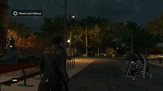 Watch_Dogs_Stroll #3 (PC)