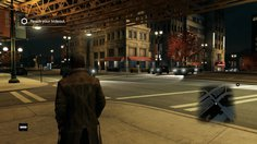 Watch_Dogs_Ultra stroll (PC)