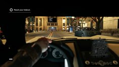 Watch_Dogs_Ultradriving (PC)