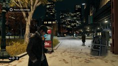 Watch_Dogs_Ultra S.T.A.L.K.E.R. (PC)