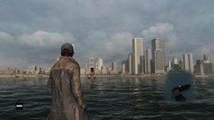 Watch_Dogs_Scenery