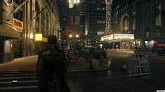 Watch_Dogs_Heavy Rain (PC)