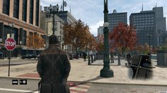 Watch_Dogs_Chicago: TXAA2X & MSAA8X (PC)