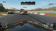 Forza Motorsport 5_Nordschleife - Course