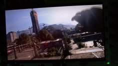 Dying Light_Gameplay