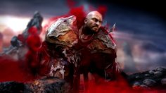 Lords of the Fallen_Sins Trailer