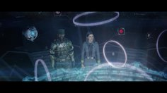 Halo: The Master Chief Collection_Halo 2 Cinematic Trailer