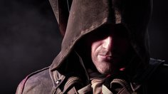 Assassin's Creed: Rogue_Announcement Trailer