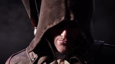 Assassin's Creed: Rogue_Announcement Trailer (FR)