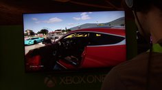 Forza Horizon 2_GC: Gameplay #1
