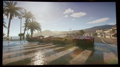 Forza Horizon 2_GC: Off-screen trailer