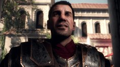 Ryse: Son of Rome_Vengeance