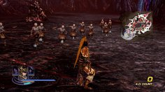 Warriors Orochi 3 Ultimate_Story 1