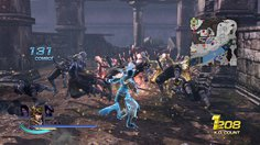 Warriors Orochi 3 Ultimate_Story 3