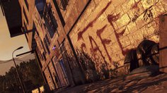 Dying Light_Be the Zombie