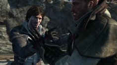Assassin's Creed: Rogue_Story Trailer (FR)