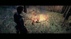 The Evil Within_Zombies