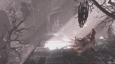 Lords of the Fallen_Dev Diary Design