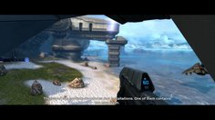 Halo: The Master Chief Collection_Halo CE - Comparison