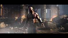 Lords of the Fallen_Launch Trailer