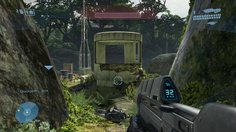 Halo: The Master Chief Collection_Halo 3 - Gameplay 2